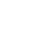 My Square Frying Pan