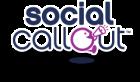 Social callout