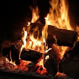 Spending Winter in The Nooj…..